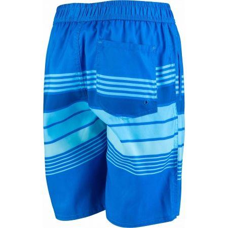 Chlapecké plavecké šortky - Umbro ERNESTO - 3