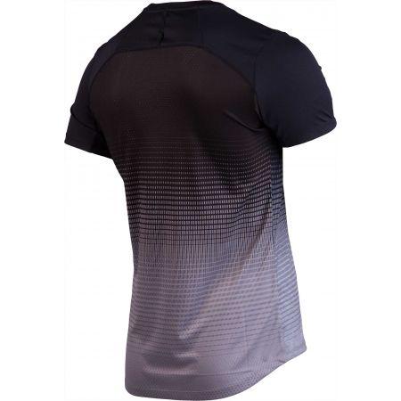 Pánské sportovní triko - Umbro ELITE SILO HYBRID JERSEY - 3