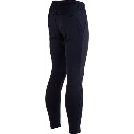 Pánské sportovní kalhoty - Umbro ELITE SILO TRAINING HYBRID PANT - 3