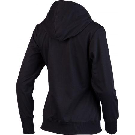 Women's sweatshirt - Willard FOXIES - 3