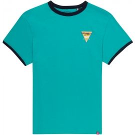 O'Neill LB BACK PRINT S/SLV T-SHIRT - Detské tričko