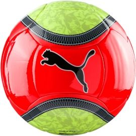Puma BEACH FOOTBALL - Míč na beach fotbal