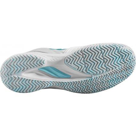 Дамски обувки за тенис - Wilson KAOS 2.0 WOMEN - 3