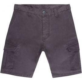 O'Neill LM COMPLEX CARGO SHORTS - Pánské šortky