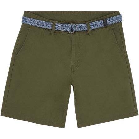 ONeill Mens Lm Summer Chino Shorts