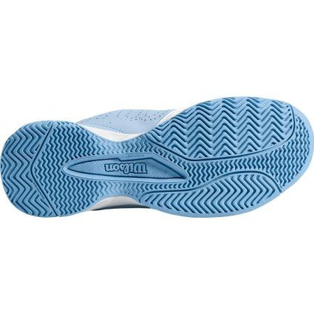Дамски обувки за тенис - Wilson KAOS STROKE WOMEN - 3