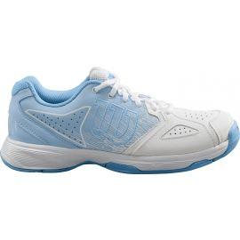 Wilson KAOS STROKE WOMEN - Дамски обувки за тенис
