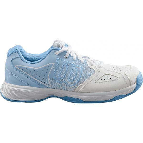 Wilson KAOS STROKE WOMEN - Dámska tenisová obuv