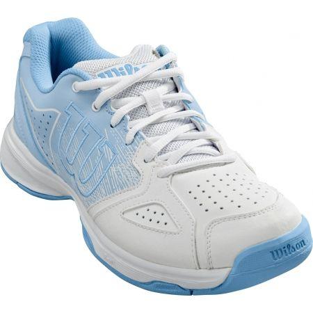 Дамски обувки за тенис - Wilson KAOS STROKE WOMEN - 2