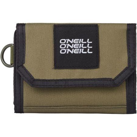 Pánska peňaženka - O'Neill BM POCKETBOOK WALLET - 1