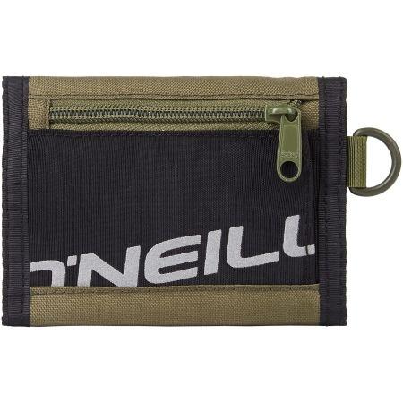 Pánska peňaženka - O'Neill BM POCKETBOOK WALLET - 2