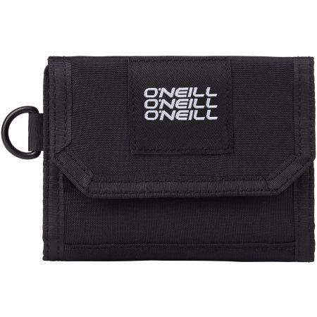 O'Neill BM POCKETBOOK WALLET - Pánská peněženka