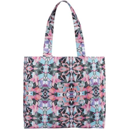 O'Neill BW AOP SHOPPER - Damentasche