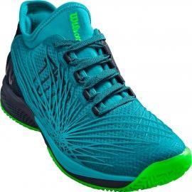 Wilson KAOS 2.0 SFT - Pánská tenisová obuv