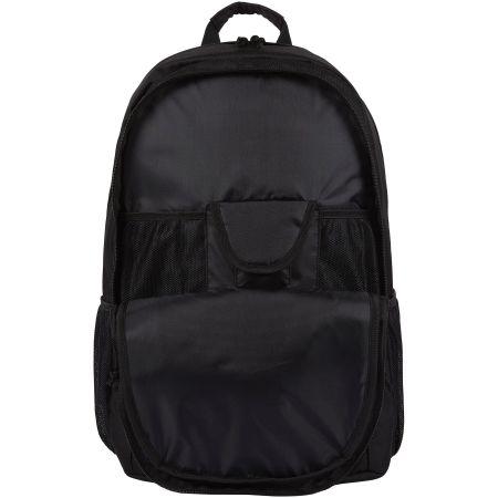 Pánský batoh - O'Neill BM BOARDER - 2