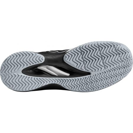 Pánská tenisová obuv - Wilson KAOS COMP 2.0 - 3