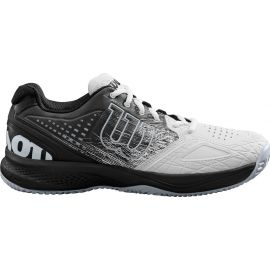 Wilson KAOS COMP 2.0 - Pánská tenisová obuv