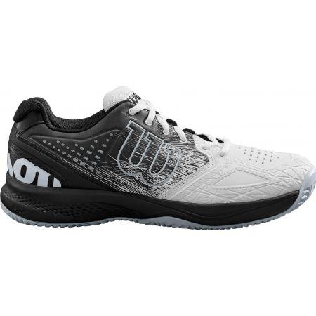 Pánská tenisová obuv - Wilson KAOS COMP 2.0 - 1