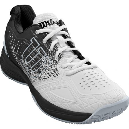 Pánská tenisová obuv - Wilson KAOS COMP 2.0 - 2