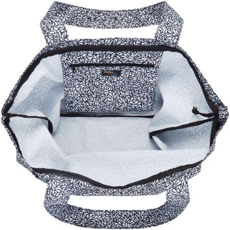 Dámská taška - O'Neill BW AOP SHOPPER - 2