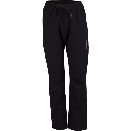 Detské outdoorové nohavice - Lewro RIKU - 2
