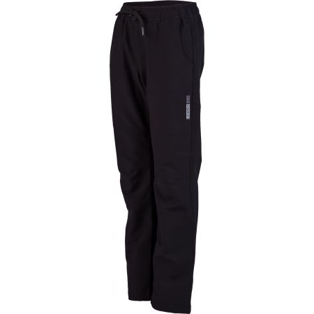 Lewro RIKU - Pantaloni outdoor copii
