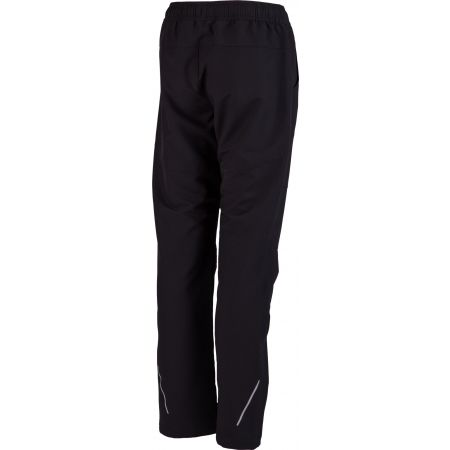 Detské outdoorové nohavice - Lewro RIKU - 3