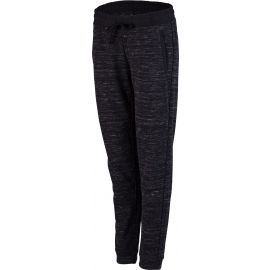 Willard OLMINA - Women's sweatpants