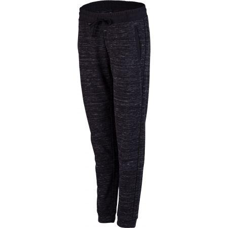 Women's sweatpants - Willard OLMINA - 1