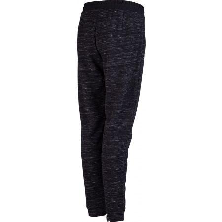 Women's sweatpants - Willard OLMINA - 3