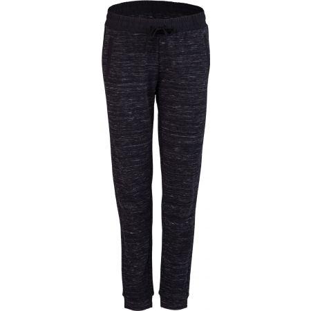 Women's sweatpants - Willard OLMINA - 2