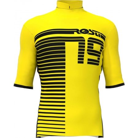 Rosti XC - Men's cycling jersey