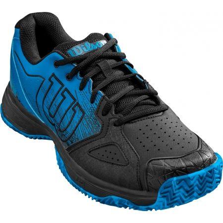 Pánská tenisová obuv - Wilson KAOS DEVO CLAY COURT - 2
