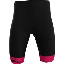 Rosti TRILOGI W - Women's cycling shorts