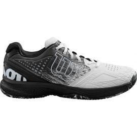 Wilson KAOS COMP 2.0 CC - Pánská tenisová obuv