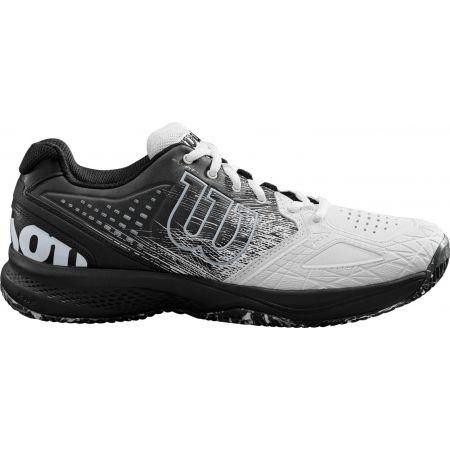 Pánská tenisová obuv - Wilson KAOS COMP 2.0 CC - 1