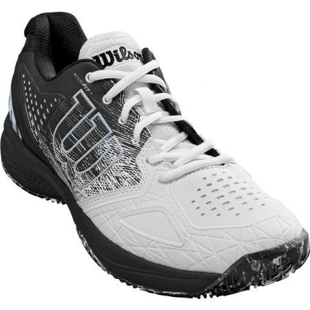 Pánská tenisová obuv - Wilson KAOS COMP 2.0 CC - 2