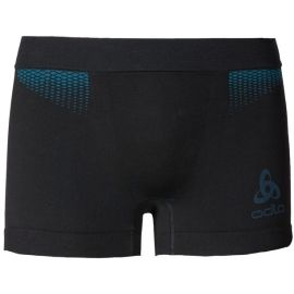 Odlo SUW PERFORMANCE - Men's functional boxers
