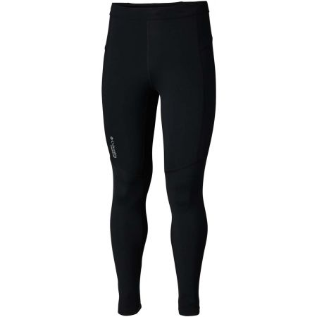 Columbia BAJADA II ANKLE TIGHT M