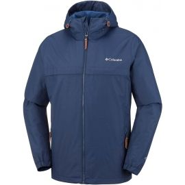 Columbia JONES RIDGE JACKET