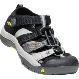 Keen NEWPORT H2 JR - Gyerek nyári cipő