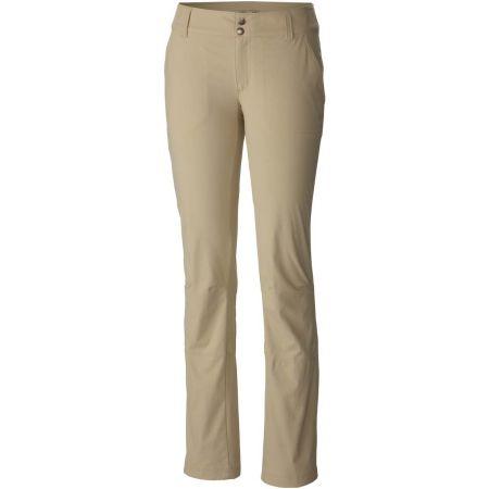 Columbia SATURDAY TRAIL PANT - Dámské outdoorové kalhoty