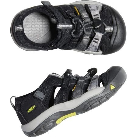 Sandale copii - Keen NEWPORT H2 - 3