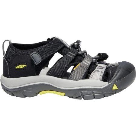 Sandale copii - Keen NEWPORT H2 - 2