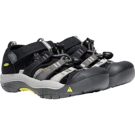 Sandale copii - Keen NEWPORT H2 - 6