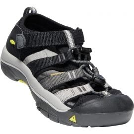 Keen NEWPORT H2 K - Children's summer shoes