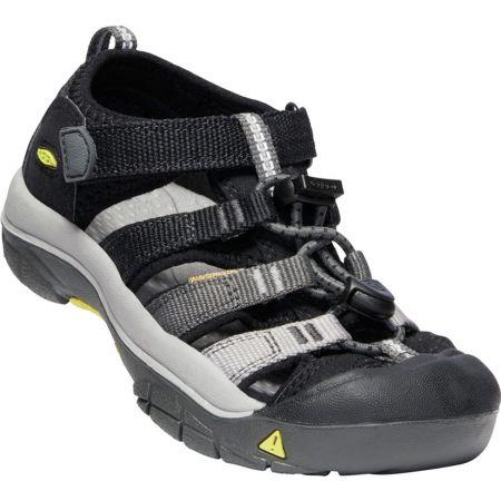 Sandale copii - Keen NEWPORT H2 - 1