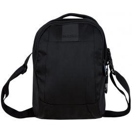 Husky MERK 3,5 - Bag