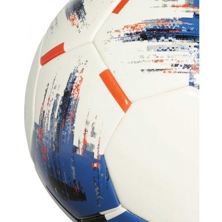 Fotbalový míč - adidas TEAM COMPETITION - 3