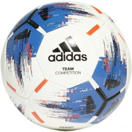 adidas TEAM COMPETITION - Football